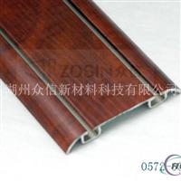 包覆铝材厂家,包覆铝材批发,包覆铝材价格