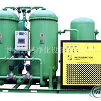 邦诺制氮设备供应厂家