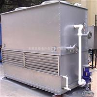 旺季促销350吨节能闭式冷却塔