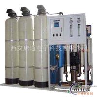 硫酸回收设备,废酸处理,废酸回用