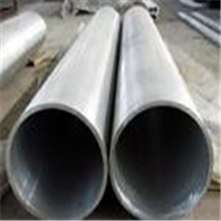 无缝铝管7075无缝铝管