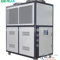 阳极氧化制冷机