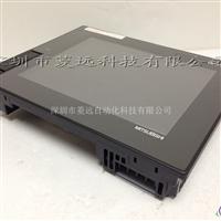 GT1675MSTBA日本三菱觸摸屏