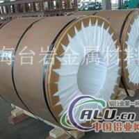 6010工业铝材6010铝板价格