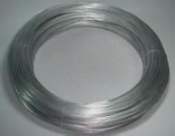 泉胜铝材供应铝线