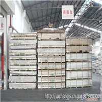 LY13铝板货源充足橘皮铝板价格