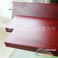 PUR热熔胶贴木皮门窗铝材