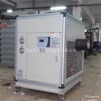 自動化工件冷卻降溫冷風機