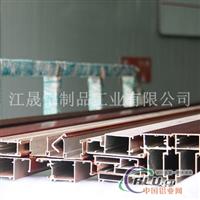 PUR熱熔膠貼實木皮門窗鋁材