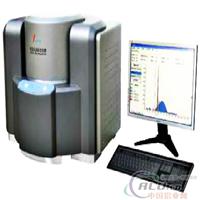 xray光谱仪生产厂家