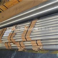 2A12T4铝棒性能 2A12T4价格