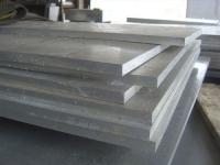 3004合金铝板、建筑标牌铝板