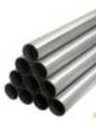 多型号铝椭圆管铝管套开模定制