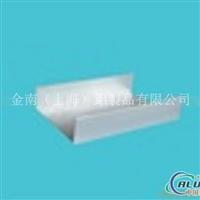 生产角铝型材、铝合金氧化深加工