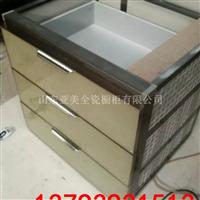 瓷砖橱柜铝型材