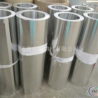 山东铝皮厂家专业定做批发铝皮