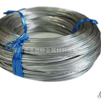 5052鉚釘鋁線 半硬鋁線