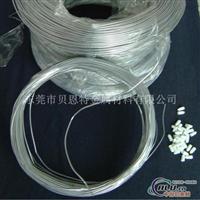 6063铝线厂家吗,6063耐腐铝线