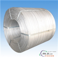 6061扁铝线,超细6061铝线