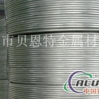 耐腐蚀铝线,铝镁合金线φ0.12mm