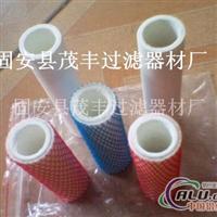J57001107240玉柴低压滤芯组件