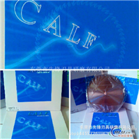 CALF切铝锯片铝型材切割优选