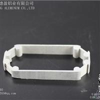 佛山厂家专业铝材定制生产氧化