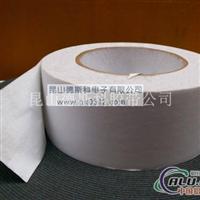 地毯膠帶 上海蘇州南通無錫