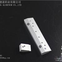 广东厂家散热片生产深加工氧化