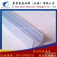 7475铝板适用规模