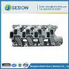 Aluminium alloy die casting cylinder head price