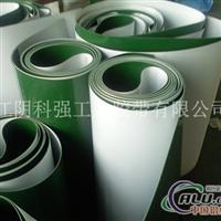 铝卷冷轧线PVC输送带