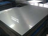 热轧铝板、铝卷