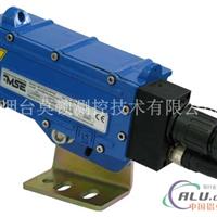 工業級激光測距傳感器MSELT150