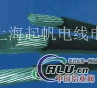 鋁芯電纜電線