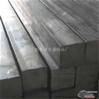 6082T6铝板美铝性能6082铝管