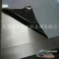 进口MIC6铝板 MIC6精密铸铝板