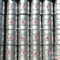 供应加气铝粉、出口专用