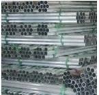 专业生产定制6061各种规格铝方管