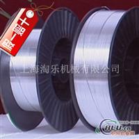 S301��X焊�z