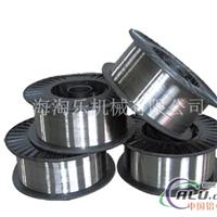 ER4047鋁焊絲