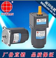 自动化设备电机,6瓦电机