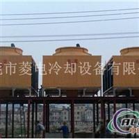 旺季热销_广东450吨节能冷却塔
