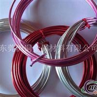 氧化铝线,1060金色、灰色氧化铝线