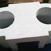 铸造配件   分流盘