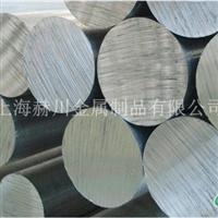 AC2B铝板 AC4A铝合金