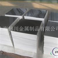5154铝板密度是多少