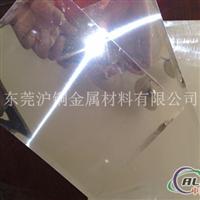进口5052铝板,进口5052镜面铝板