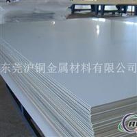 6061铝板,6061中厚工业铝板
