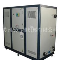 提供冷水機的價格與技術服務